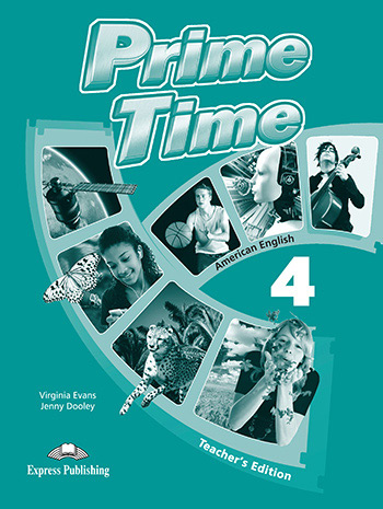 Prime Time 1 Students Book Pdf