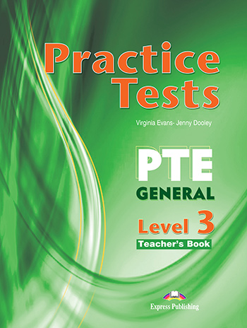 Fce Practice Exam Papers 1 Teachers Book Virginia Evans Pdf