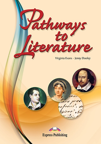 Pathways to Literature - Student's Book