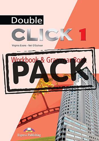 click on 2 workbook student39s ответы