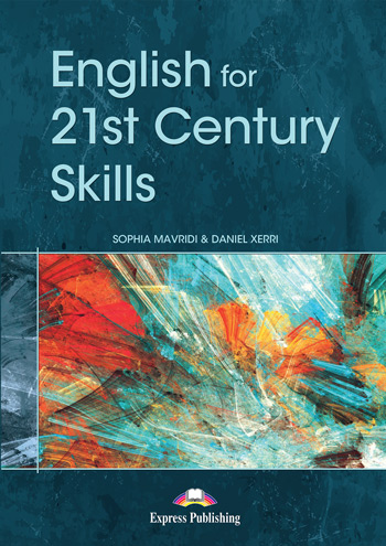 English for 21st Century Skills