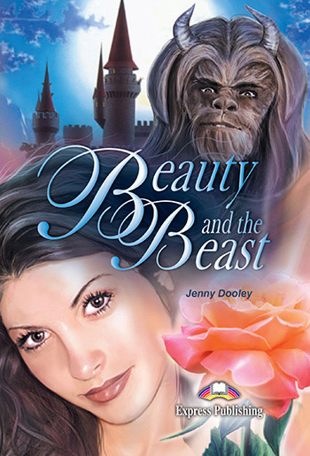 Beauty and the Beast - Reader