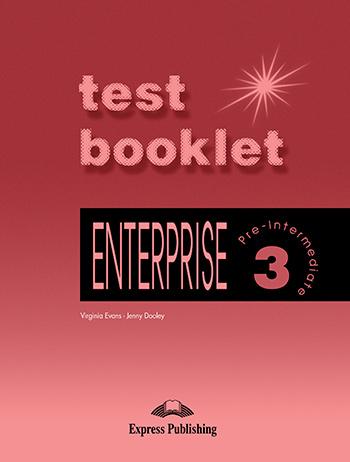 ответы workbook enterprise 3
