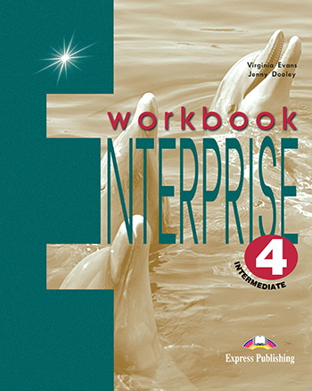 Enterprise 4 - Workbook
