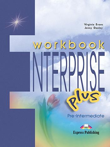 intermediate micro economics varian pdf