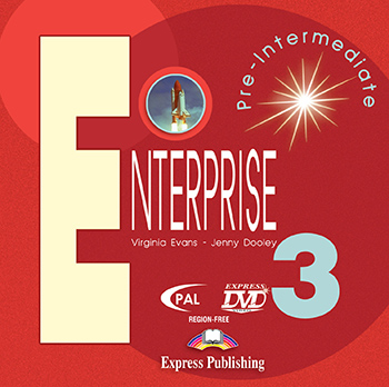 enterprise 3 coursebook pdf