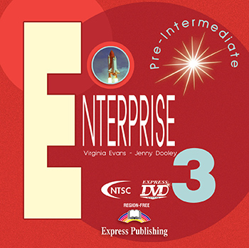 enterprise 3 coursebook download free