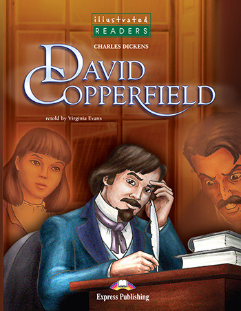 David Copperfield - Reader