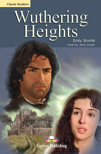 Wuthering Heights - Reader