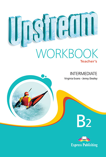 upstream teacher s book Upstream upper intermediate  the course is specially designed for students at upper intermediate level the book consists of five modules and  teacher's book.