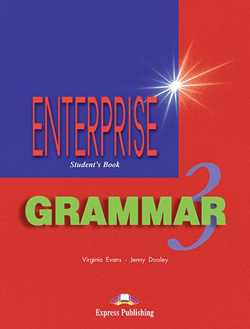 enterprise 4 grammar pdf