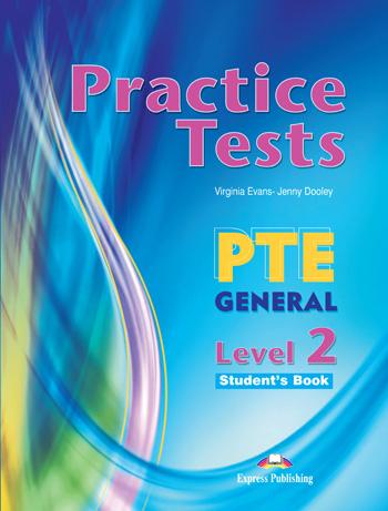 Pte Sample Test Pdf