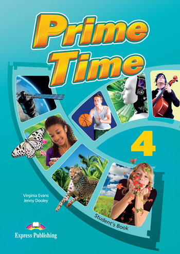 matura prime time plus intermediate teacher's book pdf