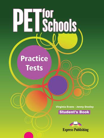 Book teachers pet pdf result