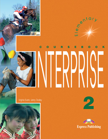 International Express Elementary Pdf