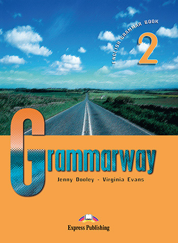 grammarway 3-with-answers 1.pdf