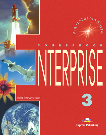enterprise 3 workbook гдз онлайн