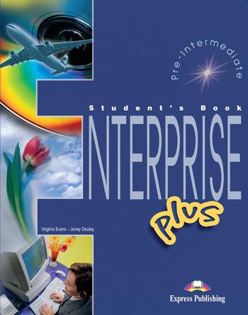 решебник enterprise 2 coursebook онлайн