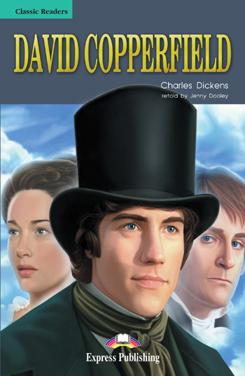 level david copperfield classic express publishing level 3 david copperfield classic