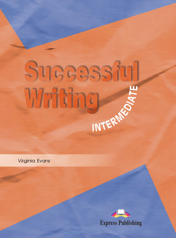 Proficiency book writing successful students