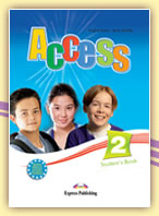students access