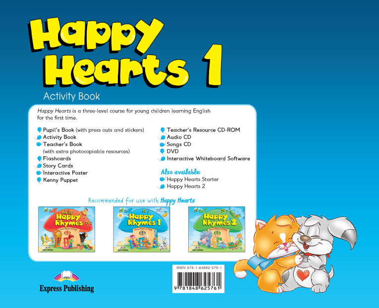 Happy House 1 Pdf