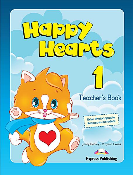 Book teachers pdf result pet