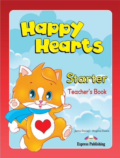 Books On English Language Teaching. integral Espana Explore still parent Espana presente eager