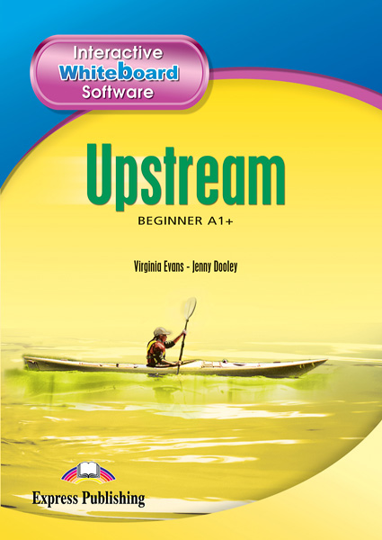 Downloadwhile it is presumed complete, it is a very rough extract from the gametitle: solutions upstream elementary